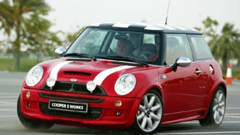 brand equity of mini cooper Aaker's brand identity planning model david a aaker, a marketing professor at the university of california at berkeley and author of the popular building strong brands (1996), has developed a comprehensive brand identity planning model.
