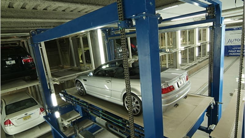 new nyc cubesmart garages in moving city blog parking garage guide a york to