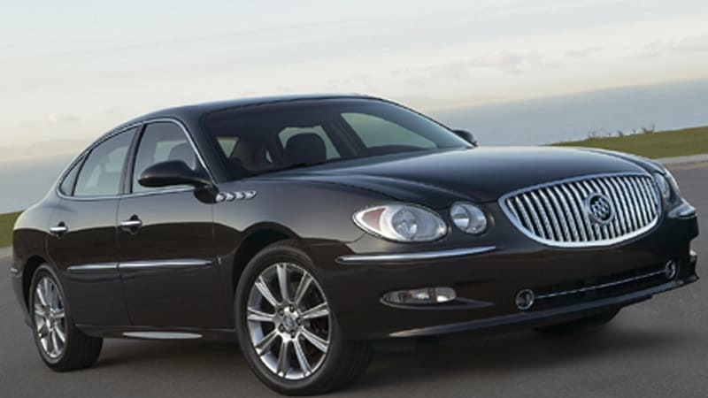 htm super used stock gaylord mi car buick for sale lacrosse