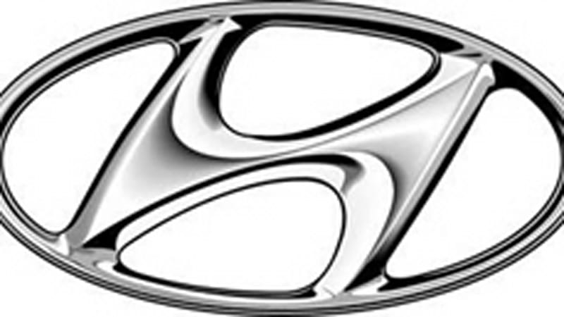 Hyundai Offers Big Warranty On Certified Pre Owned Vehicles