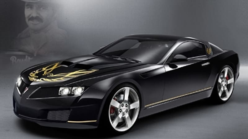 goat or chicken will 2010 pontiac be a firebird or gto autoblog