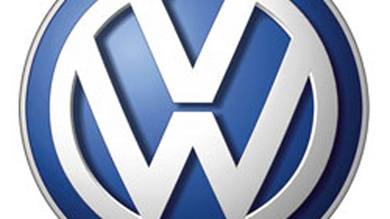VW seeks identity of Nazi-themed ad parody poster on YouTube