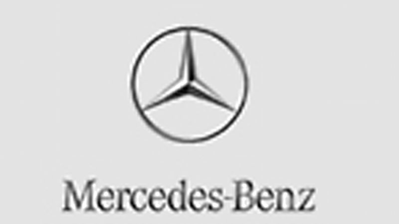 mercedes promotional mix The marketing mix of mercedes benz shows the powerful 4 p's of mercedes, and how it is one of the top most recognized global automobile brandsmercedes benz is considered as the world's oldest manufacturer of luxury carmaker and the reputation is unlikely to go away in the near future.