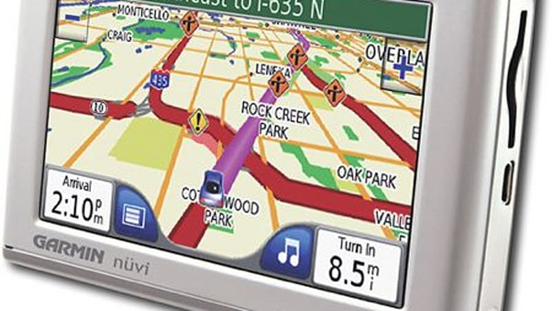 Black Friday Gps Deals Consumer Reports Maps Em Out