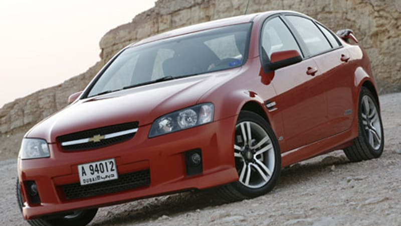 2018 chevrolet lumina ss. contemporary chevrolet click image for highres gallery in 2018 chevrolet lumina ss