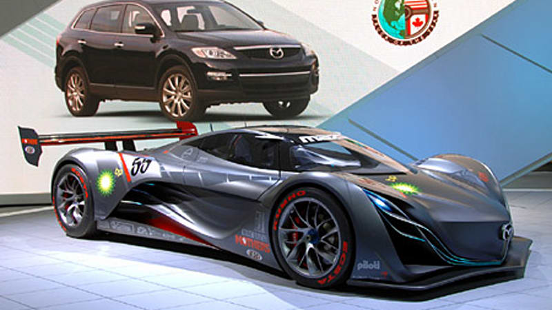 and furai cool cryogenictank price on autos fta images best pinterest dream concept cars mazda