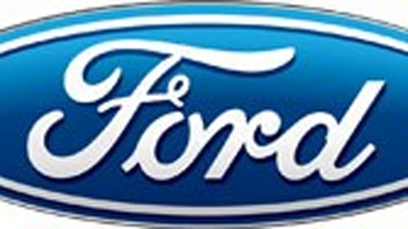 Recalled Ford Owners Urged To Get Cruise Control Fixed