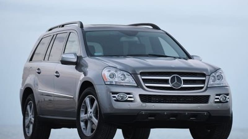 vehicle details bluetec mercedes photo diesel for suv awd leather benz