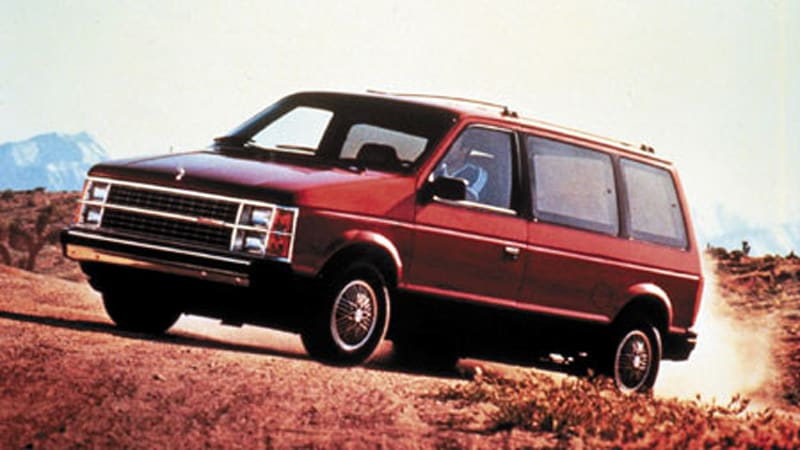 Think Of What The Automotive Landscape Looked Like Nigh On 25 Years Ago Mentioning Family Car In 1983 Would Have Conjured A Station Wagon