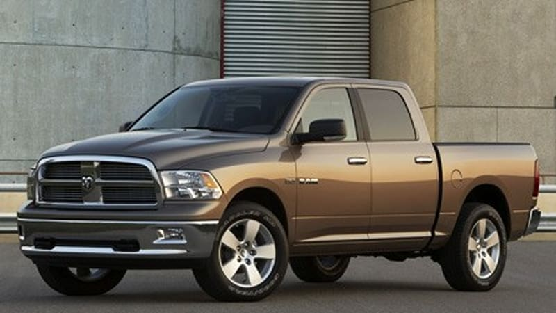 Lone Star Dodge >> Dodge Ram Lone Star Edition Debuts At Texas State Fair Autoblog