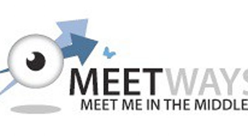 Meetways.com helps you find a fair meeting place   Autoblog