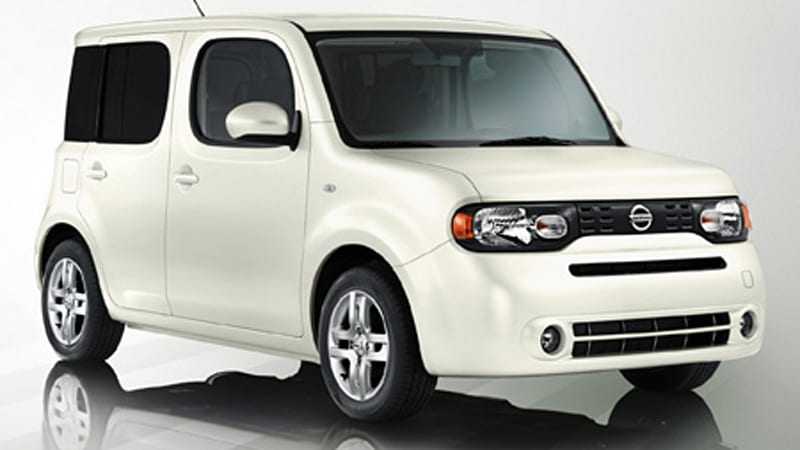 2018 nissan cube.  2018 click above for highres gallery of the usmarket cube here  jdm car in 2018 nissan cube