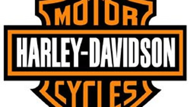 Rumormill: Is Harley-Davidson the target of a takeover bid? - Autoblog