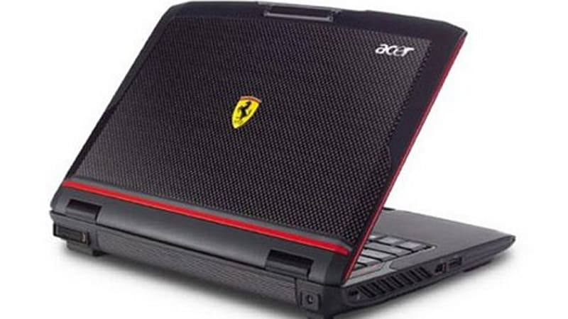 ACER FERRARI 1200 TOUCHPAD WINDOWS 8.1 DRIVER DOWNLOAD