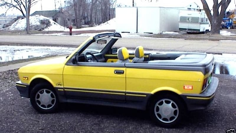Car Log Book Template moreover Service furthermore quotationtemplates additionally Ebay Find Of The Day Yugo Cabrio together with 468847 Nut And Bolt Track Prep Checklist For A 968 A. on car maintenance list