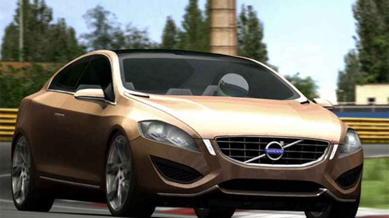 Video Volvo The Game Now Available For Free Download Autoblog
