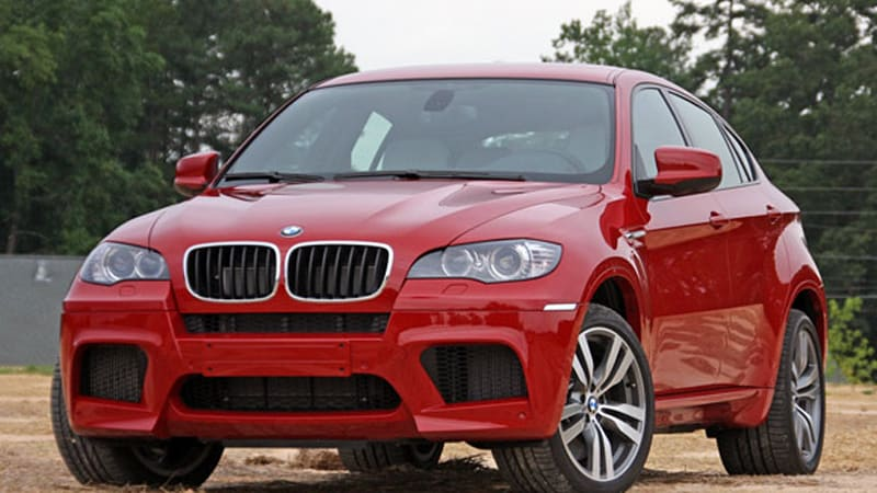 first drive 2010 bmw x6 m bimmer builds a highrider gt r autoblog. Black Bedroom Furniture Sets. Home Design Ideas