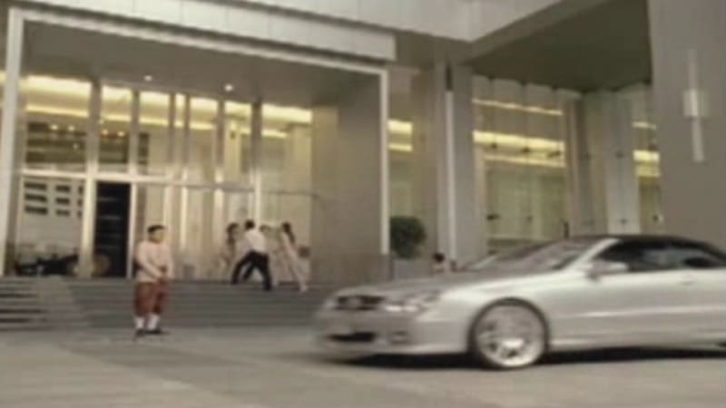 Funny Car Commercials News and Information  Autoblog