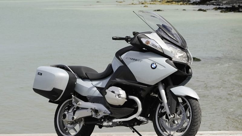 Bmw Updates 2010 R 1200 Rt With Dohc Engine Revised Fairing And furthermore Product Coriolis Flowmeter Proline Promass 80E furthermore Our Partners in addition Event IAP35839 moreover Foreign Object Damagedebris. on reputation repair