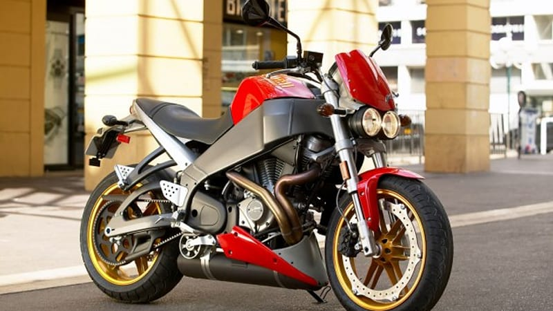 report: harley-davidson paying dealers extra $5k for each buell