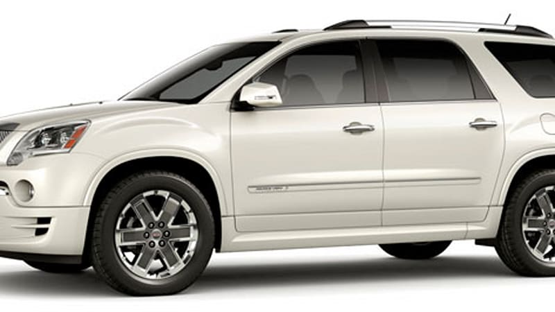 original rims packages a gmc wheel stock to rim tires michelin bbb replacement gloss acadia oem used bri tire factory wta
