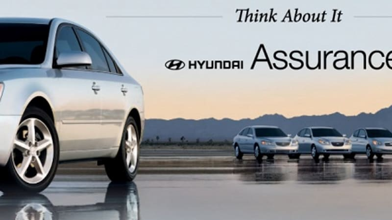 hyundai effective marketing program A key aspect of marketing strategy is to keep marketing consistent with a company's overarching mission statement this marketing program enables marketers a.