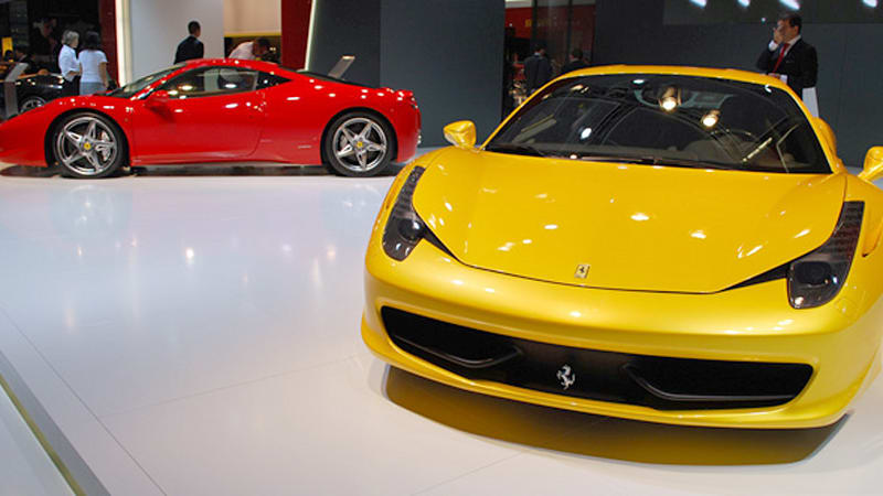 prices ferrari berlinetta coupe new front qatar in specs cars car