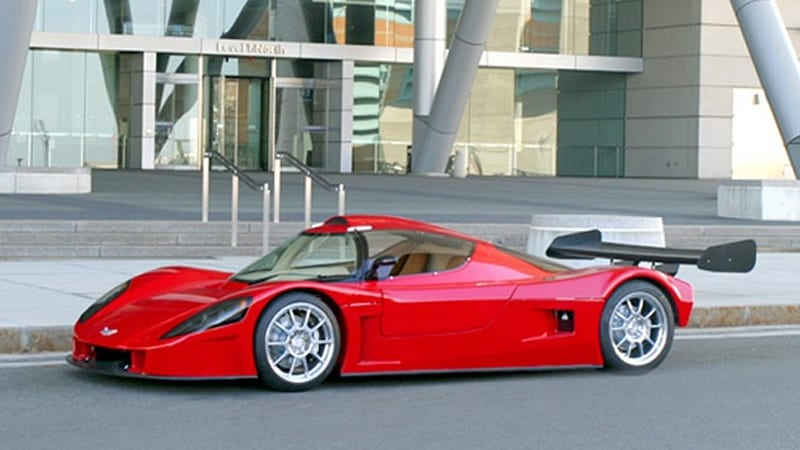 2010 Rapier Sl C Superlite Coupe Click Above For High Res Image Gallery