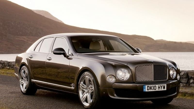 Bentley New Shape Flying B Fast Deliver Mascot Choice Materials