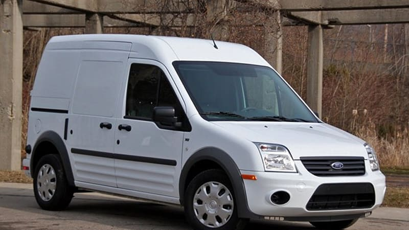 fordtransitrecallx ford recalling nearly 34,000 transit connect vehicles over Headlight Wiring Harness Replacement at eliteediting.co