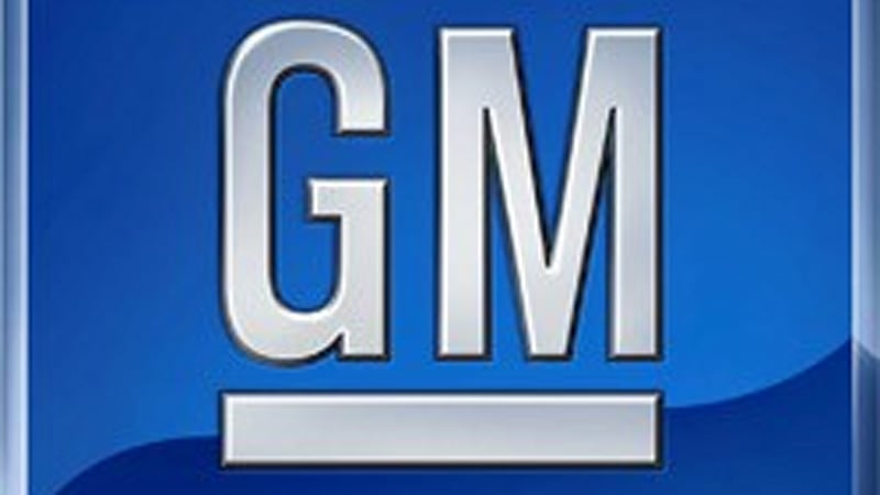 GM completes buy of AmeriCredit, to be called GM Financial - Autoblog