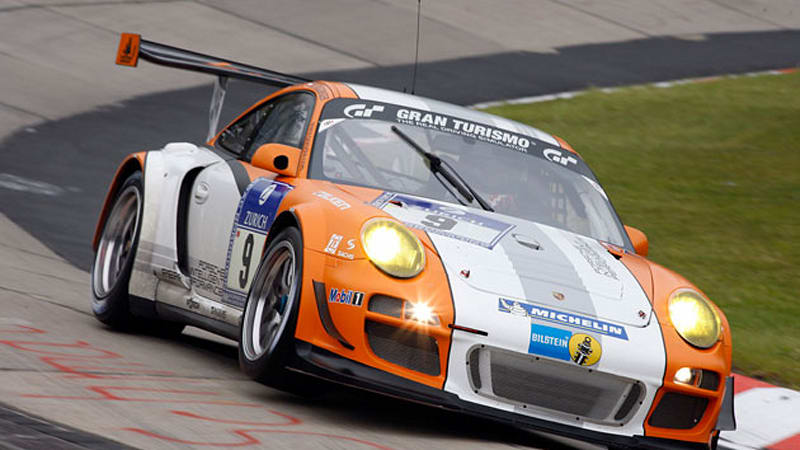 Porsche 911 GT3R Hybrid to run at Pe Le Mans - Autoblog on 919 porsche hybrid race car, porsche factory race cars, porsche track car red, porsche 918 hybrid race car, falken porsche 911 race car, porsche gt3 race cars, porsche 911 vintage race car, porsche cayman car, chrysler patriot hybrid race car, 1969 porsche 912 race car, mclaren f1 race car, audi r8 race car, 1999 porsche 911 race car, 1986 porsche 944 race car, ford fusion hybrid race car, porsche gt3 cup car, camaro gt3 race car, porsche 993 race car,