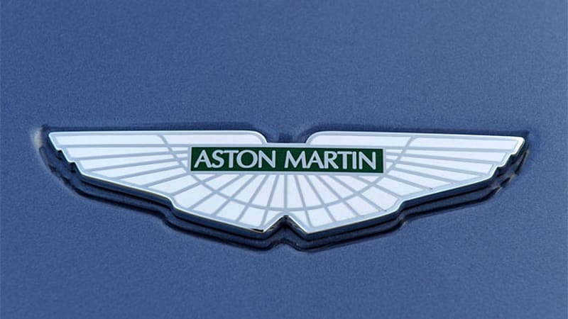 Aston Martin Tops Iphone As Uks Coolest Brand Autoblog