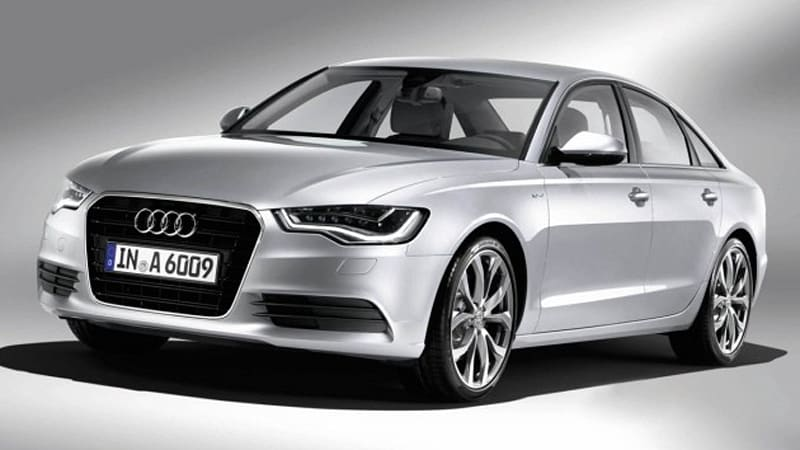 Officially Official: 2012 Audi A6 grows up, borrows a page from A8 on brown audi s4, brown chevrolet silverado, brown ford probe, brown gmc canyon, brown audi q3, brown audi a3, brown infiniti qx56, brown mercedes ml, brown ford freestyle, brown audi rs5, brown audi a9, brown geo metro, brown cadillac srx, brown hyundai sonata, brown mazda 6, brown ford explorer sport trac, brown chrysler lhs, brown fiat 500l, brown dodge nitro, brown amc concord,