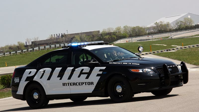 ford-police-interceptor-opt.jpg