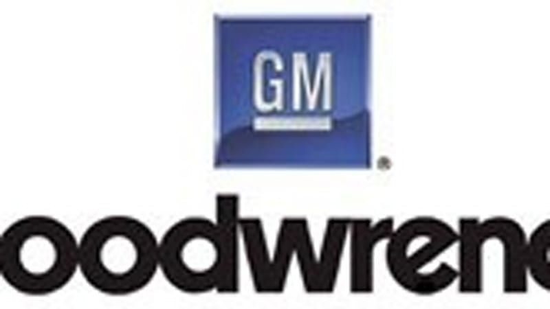 Goodbye, Mr  Goodwrench: GM reportedly killing service brand | Autoblog