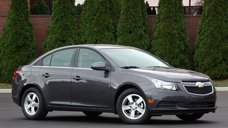 review 2011 chevrolet cruze 1lt autoblog review 2011 chevrolet cruze 1lt autoblog