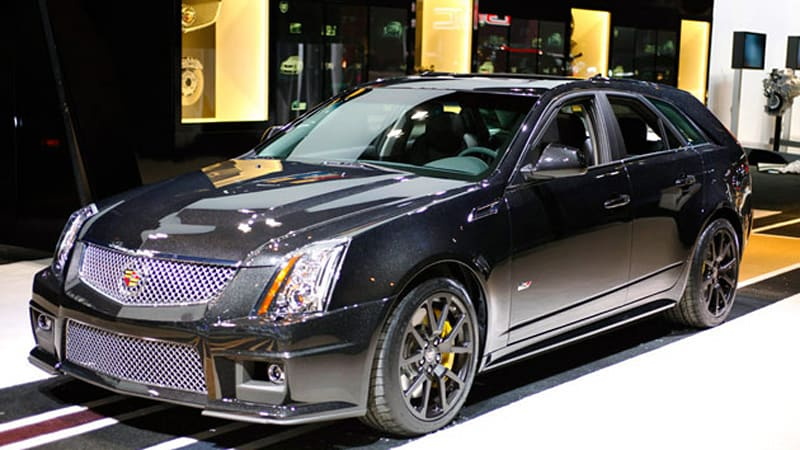 tinley dealer chicago used new cadillac park dealers serving in rizza
