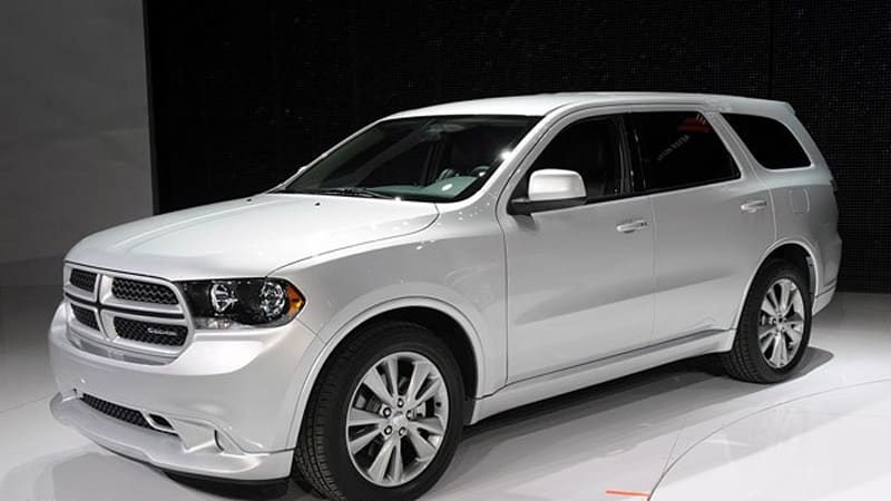 you configuration research dodge com our cars durango specs colors right for wondering which trims is