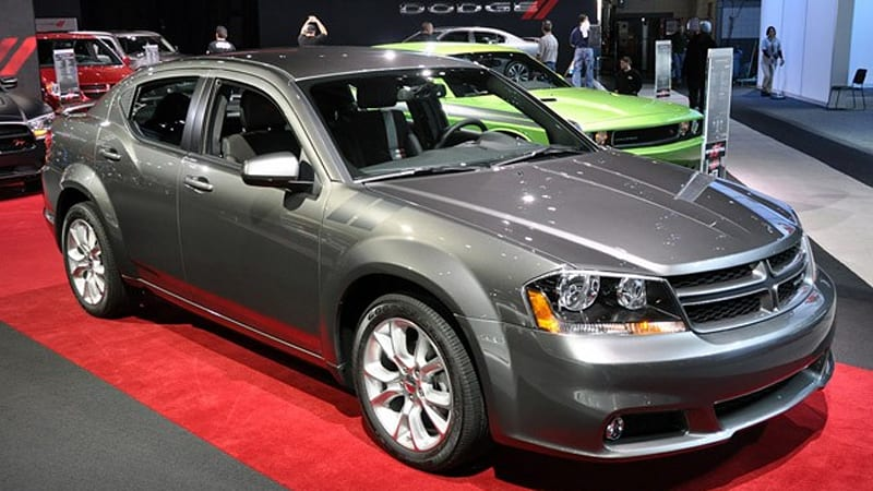 2018 dodge avenger release date. wonderful date 2012 dodge avenger rt u2013 click above for highres image gallery to 2018 dodge avenger release date