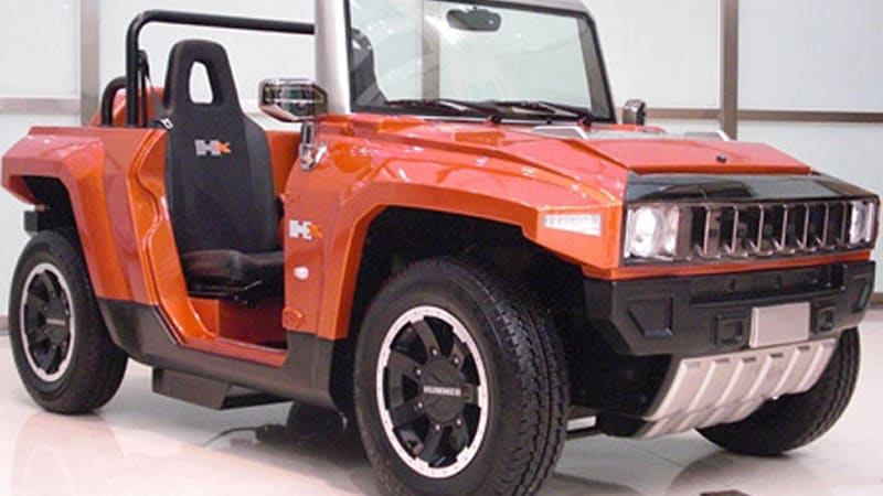 Mini Hummer For Sale New Amp Used Car Reviews 2018