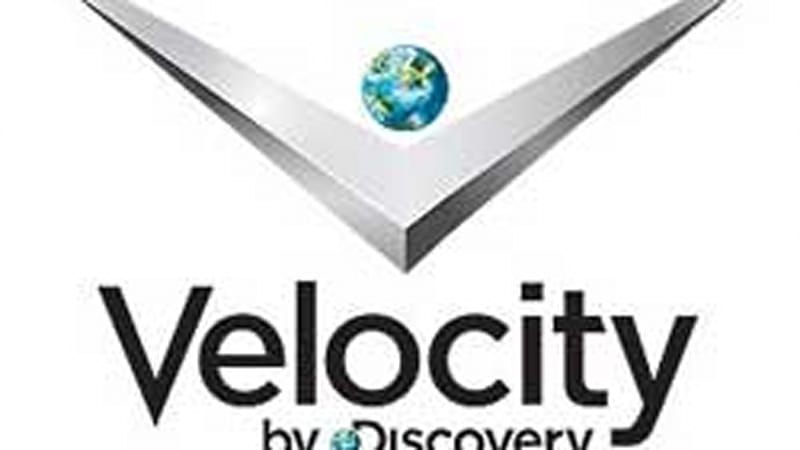 Discovery To Launch Velocity Tv Automotive Network This Year W