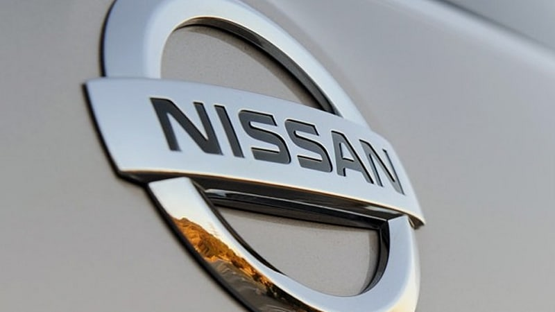 Beautiful Nissan May One Day Replace Customer Service Phones With Facebook   Autoblog