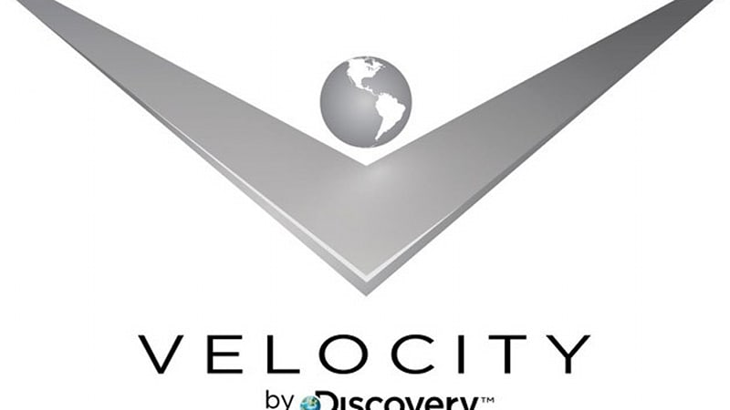 Discovery S New Velocity Channel Launching October 4 W Video