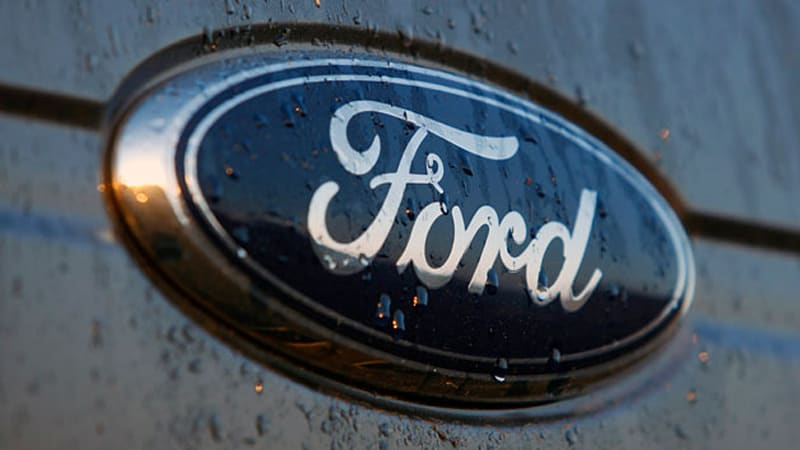 Ford And Chrysler Have Come Under Fire From The Made In Usa Foundation Over Certain Advers Has Filed Complaints With Federal