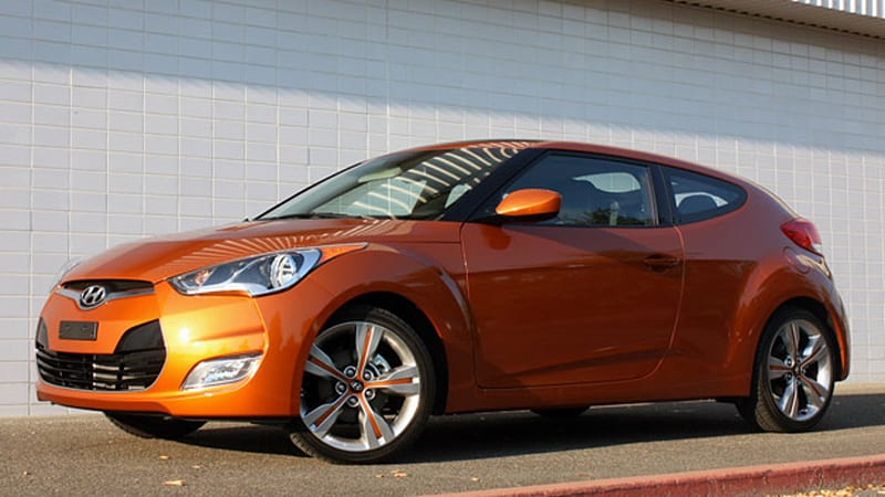 01 2012 hyundai veloster fd hyundai confirms veloster turbo, upgraded genesis coupe headed for Wiring Harness Hyundai Genesis at mifinder.co