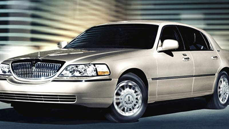 lincolntown senior personals Watch having sex in a car porn videos for free, here on pornhubcom discover the growing collection of high quality most relevant xxx movies and clips no other sex tube is more popular and.