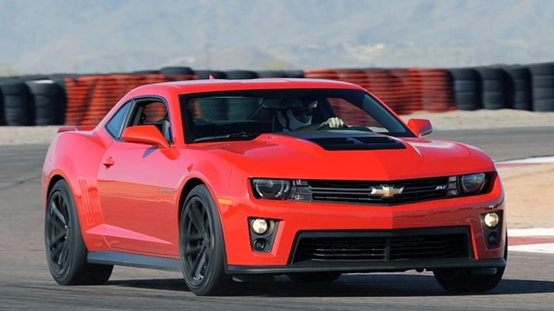 2012 chevy camaro zl1 back on sale production hold removed autoblog. Black Bedroom Furniture Sets. Home Design Ideas