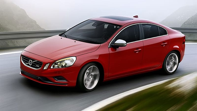 Volvo recalls 2012 S60, S80, XC60 and XC70 models over wiring ... on chevy wiring harness, hyundai wiring harness, detroit diesel wiring harness, lexus wiring harness, perkins wiring harness, piaggio wiring harness, porsche wiring harness, maserati wiring harness, astro van wiring harness, john deere diesel wiring harness, bbc wiring harness, mitsubishi wiring harness, case wiring harness, jaguar wiring harness, navistar wiring harness, yamaha wiring harness, bass tracker wiring harness, winnebago wiring harness, lifan wiring harness, dodge wiring harness,