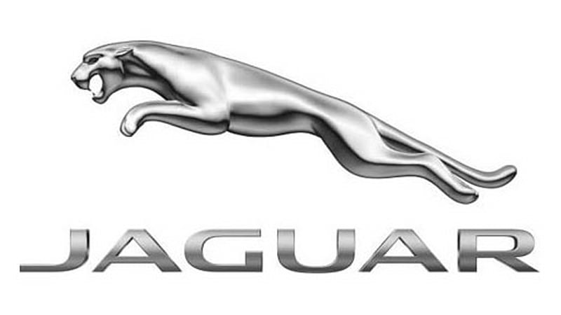Jaguars New Logo Receives Mixed Review Autoblog